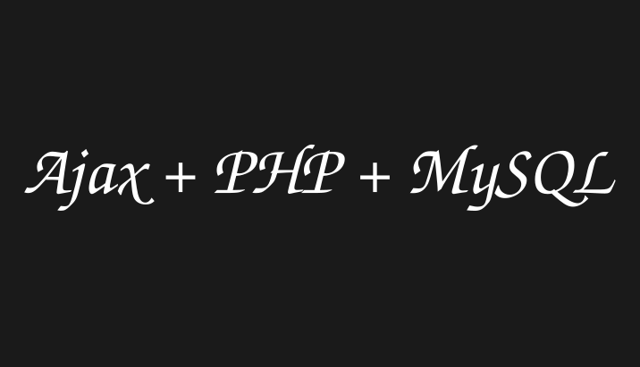 generate username from first and last name php